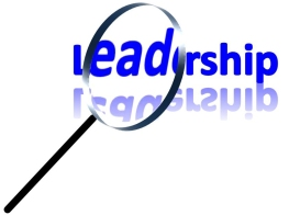 Leadership Reflection (2)