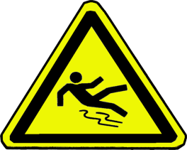 caution-slippery-from-wikimedia-commons
