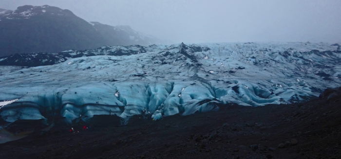 20130209 1406, Iceland Sólheima jökull (2a)